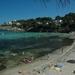 Mallorca_031_