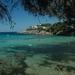 Mallorca_033_