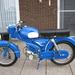 Flandria Rally jaren60