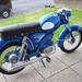 Flandria Rally jaren 60