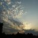 De ochtendlucht  2008-08-20