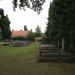 Het oude kerhof van s'Heerenberg