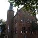s'Heerenberg gemeentehuis
