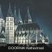 Doornik kathedraal