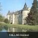 Fallais kasteel