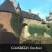 Gaasbeek: Het kasteel