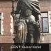 Gent keizer karel