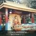 Huy Boeddha Tempel