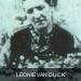 Leonie van Dijck