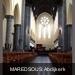 Maredsous abdijkerk