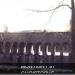 Montigny st Christofhe Romeinse brug