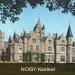 Noisy kasteel