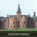 Ooidonck kasteel