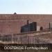 Oostende fort napoleon