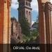 Orval de abdij