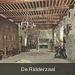 Reinhardstein de Ridderzaal