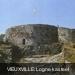 Vieuxville logne kasteel
