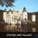 Vorselaer kasteel