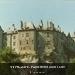 Walzin kasteel aan de Lesse