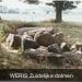 Weris zuidelijke dolmen