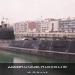 Zeebrugge Russische duikboot
