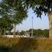Kanaal Souburg vanaf Station