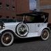 GEEL bruidswagens ceremoniewagens oldtimers te huur