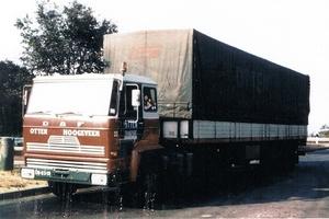 DB-85-01