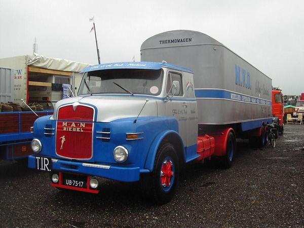 Bok - Roden   UB-75-17