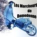 LesMarcheursdeRomedenne06