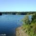 2009_08_23 Silenrieux 11 Lac de lEau d'Heure