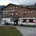 Innsbruckerh�tte 2369 m