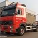 Berghuis Piet - Assen    BD-JX-05