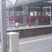 Oostenrijk 013