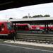 Oostenrijk 029