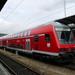 Oostenrijk 032