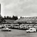 Doornbos 1- Bolsward   Wagenpark