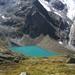Gletsjer en de Gr�nausee