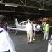 Sport-les vliegtuigjes