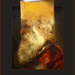 Rubens_old_man_boek