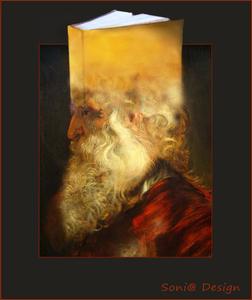 Rubens_old_man_boek