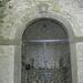 2009_08_30 Florennes 27 Saint Aubain