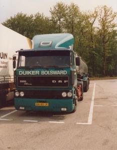 BN-80-JR    1987