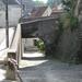 IMG_5429 Brugje dat de oude cite met stad verbind.