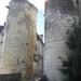 IMG_5430 Hiervoor heeft men wel de toren moeten open maken.