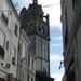 IMG_5446  LaTour St Antoine.