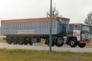 Tiltrans-111