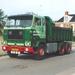Boerema - Uithuizermeeden  96-HB-14