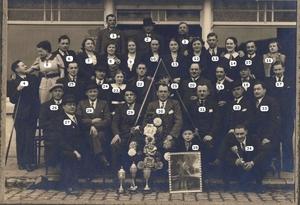 biljartkampioen1938-39-2