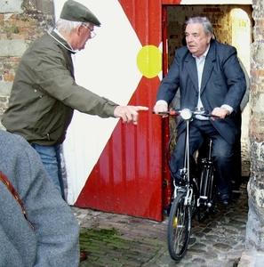 middelburg22-10-2007(aa)